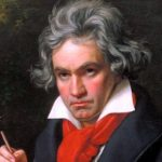 Beethoven Puzzle