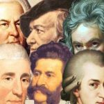 Composers 2 Puzzle