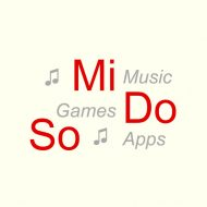 SoMiDo Music